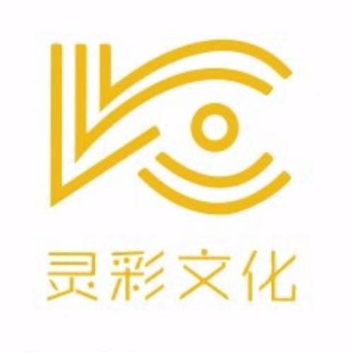 第9届浙江厨师节宣传片