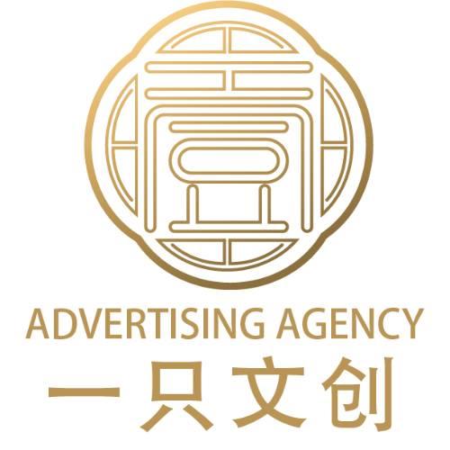 宣传片制作,视频制作,影视公司,mg动画,动画制作,视频拍摄,后期制作,企业宣传片,影视制作,三维动画制作,企业宣传片拍摄,广告片,定格动画制作,tvc,看企业