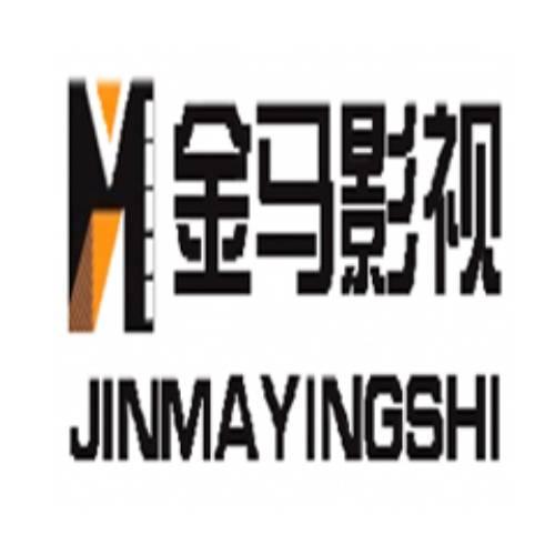 敬业擎天宣传片俄语版(敬业集团)
