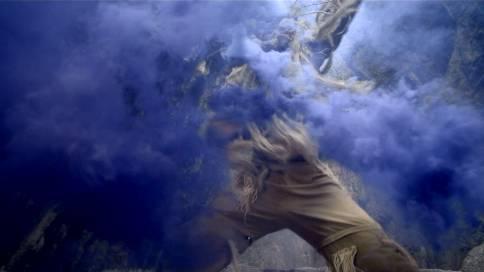 三峡景区唯美中国风宣传片