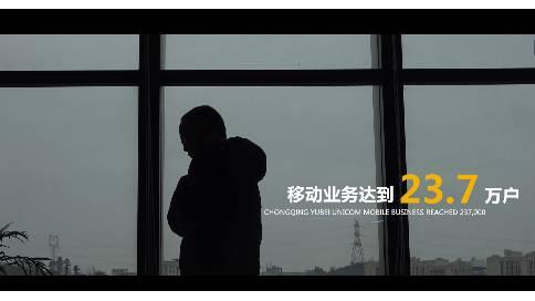 感动人物事迹2  专题片  豪仁样片