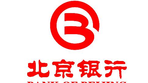 北京銀行烏魯木齊分行宣傳片