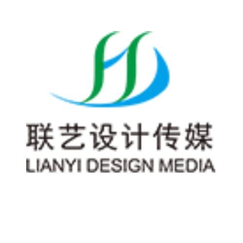 东莞联艺设计传媒-产品宣传片制作-MAIONE品牌形象片