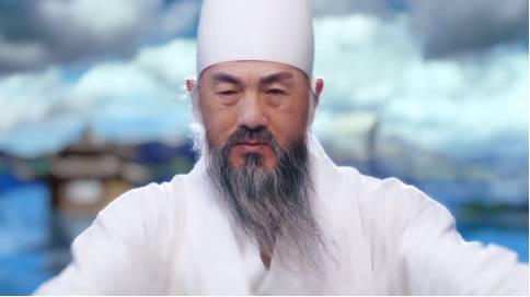五芳斋端午视频预告篇