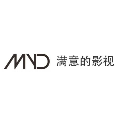 中國移動國際年會宣傳片-深圳MYD創意廣告-企業年會宣傳片制作