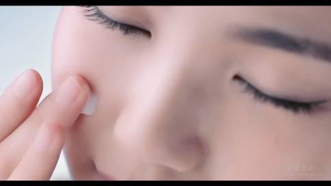 广州宣传片制作_企业宣传片_电商产品宣传片_婷美美肌产品宣传片
