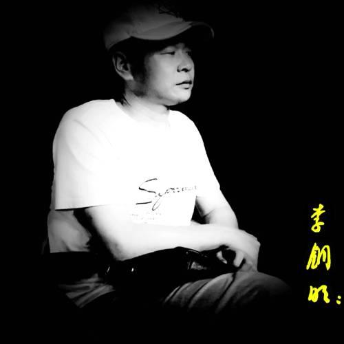 宣傳片【古玩文化】.