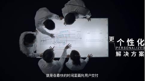 苏州宣传片制作公司-恒创文化拍摄
