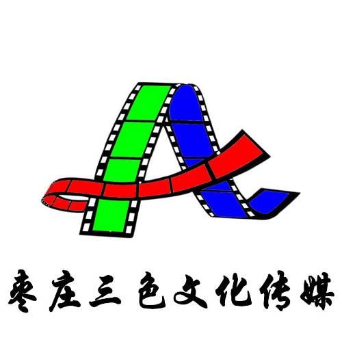 乡村振兴  农业局