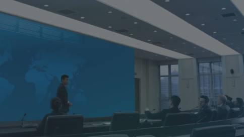 五好导学宣传片