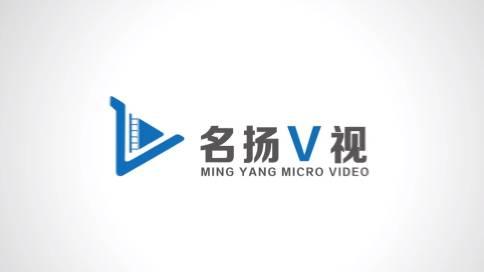 名扬V视 影视宣传片