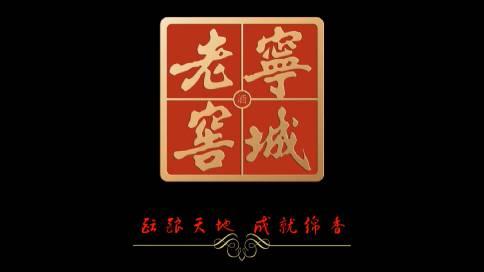 宁城老窖酒广告片