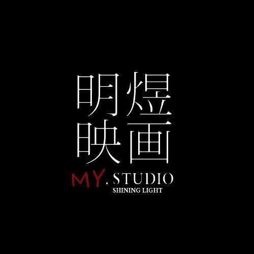 《志愿心 械者行》上海青年志愿者微电影