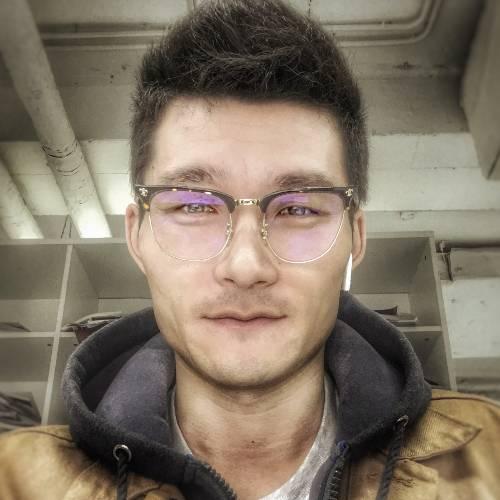华谊兄弟-罗曼蒂克消亡史发布会创意视频