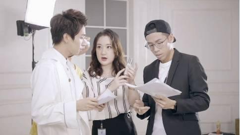 宝洁2020校招大片《什么是宝洁?》