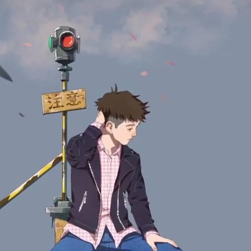 《听菌说》二维动画宣传教学片