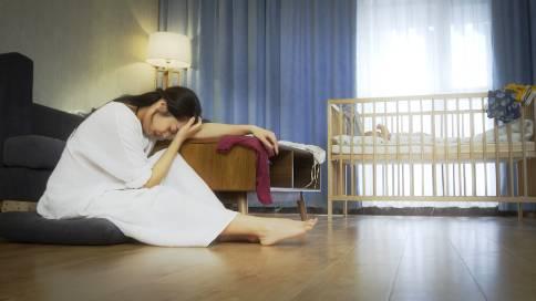 印象时光瑜伽馆广告片
