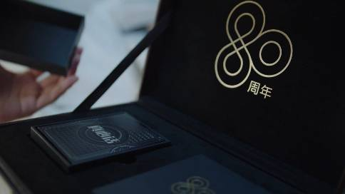 飛利浦剃須刀80周年微電影《中國男人的真心話大冒險》