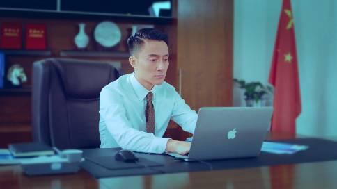 [ 耕嫂牌智慧栽培机TVC广告 ] 贵州影视制作公司 贵阳影视公司 影视广告制作公司