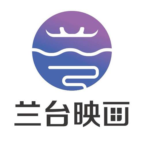 慈東濱海區宣傳片
