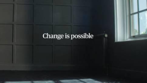 英国卫报创意短片 《希望的力量》