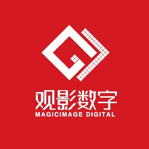 淮河能源LOGO演繹片