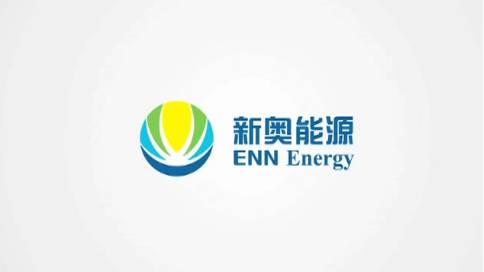 新奥能源18新利体育客户端