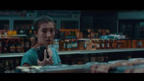 《完美计划》—— 纽约电影学院毕业作品