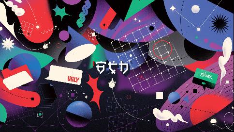 2020安戈力MG动画回顾混剪合集