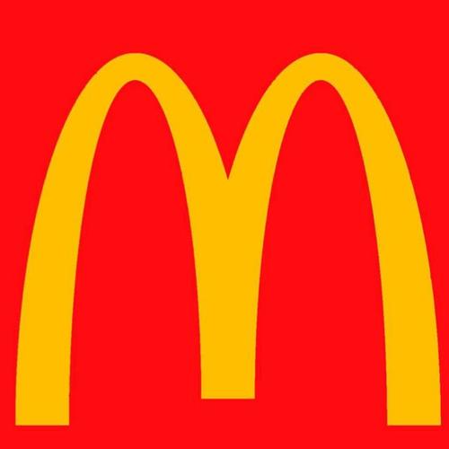 麦当劳《哪吒的年夜饭》