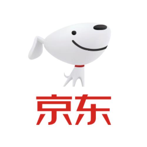 京东手机尚学季《人类想开史》