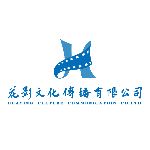 国家历史文化名镇《青岩古镇》专题纪录片 | 片段节选