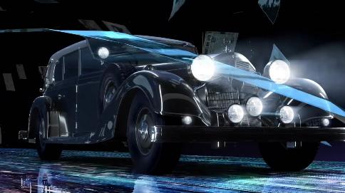 梅赛德斯奔驰BENZ BEST CAR