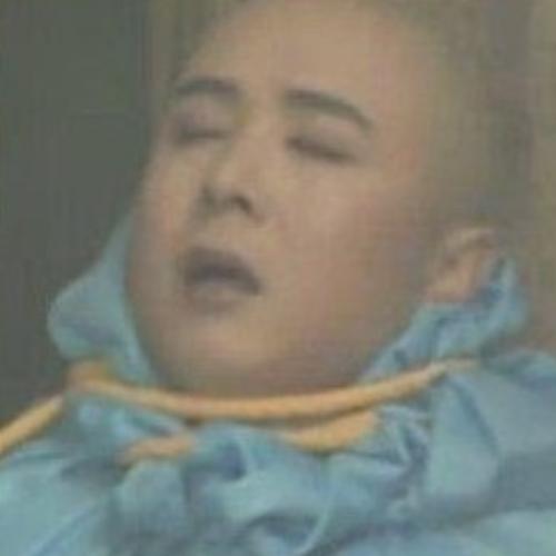 《王牌对王牌》第五季宣传片-华晨宇篇