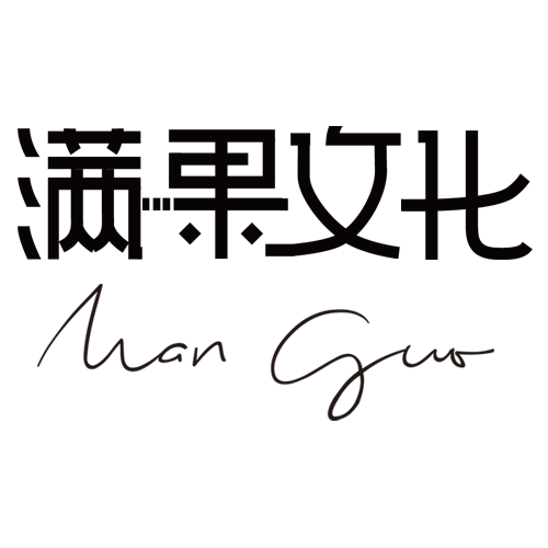 武夷岩茶新标杆—— 桂威辛