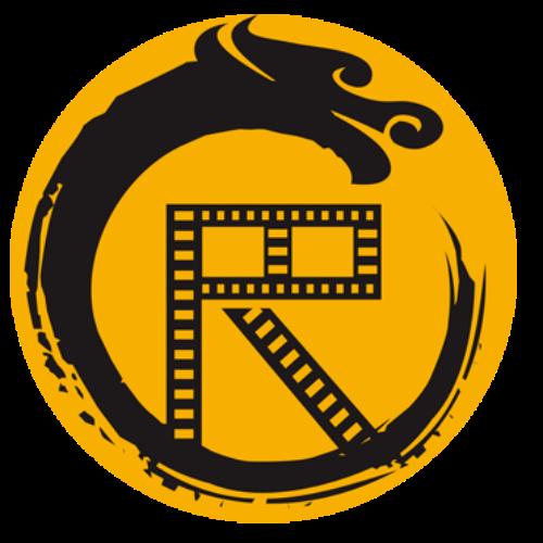 电影《抢红》宣发用病毒视频1(洗脑鬼畜向)