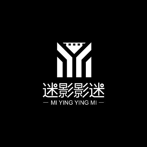 北京妇科医院宣传片——国际版