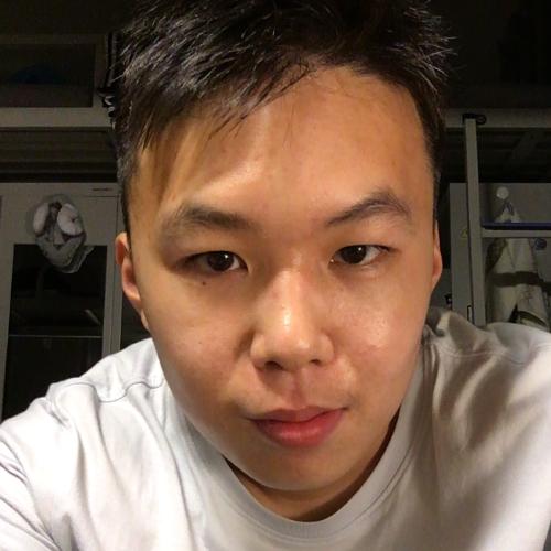 停止歧视亚裔短视频