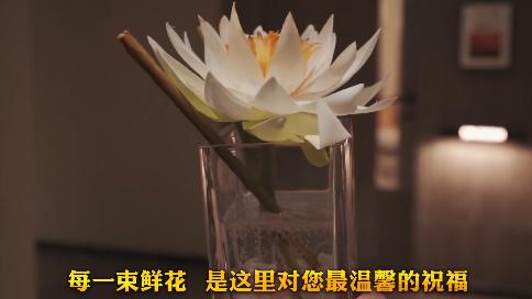 广东潮州京华休闲会所宣传片