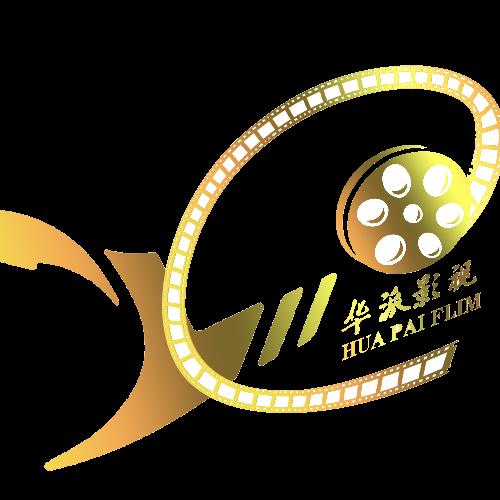 江门方圆旭辉地产2019年度项目推广项目宣传片
