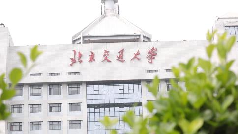 祝中国共产党100周年生日快乐_系列一