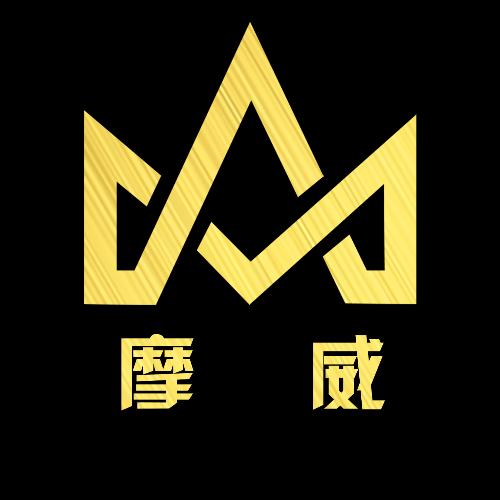 南通摩威文化传媒有限公司