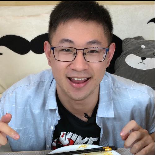 开场视频:岭南法商融合高峰论坛