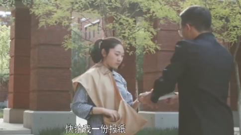 【祥睿光影】天津职业大学微电影 青春中国