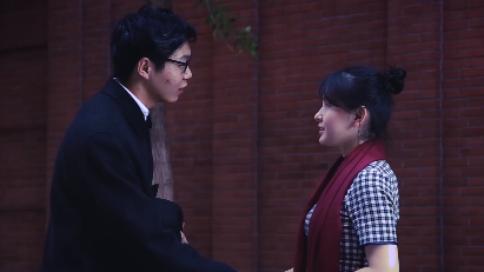 【祥睿光影】天津职业大学微电影 血洒中国