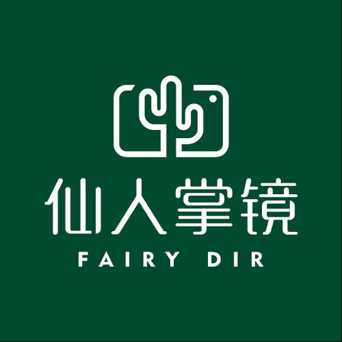 乡村振兴宣传片
