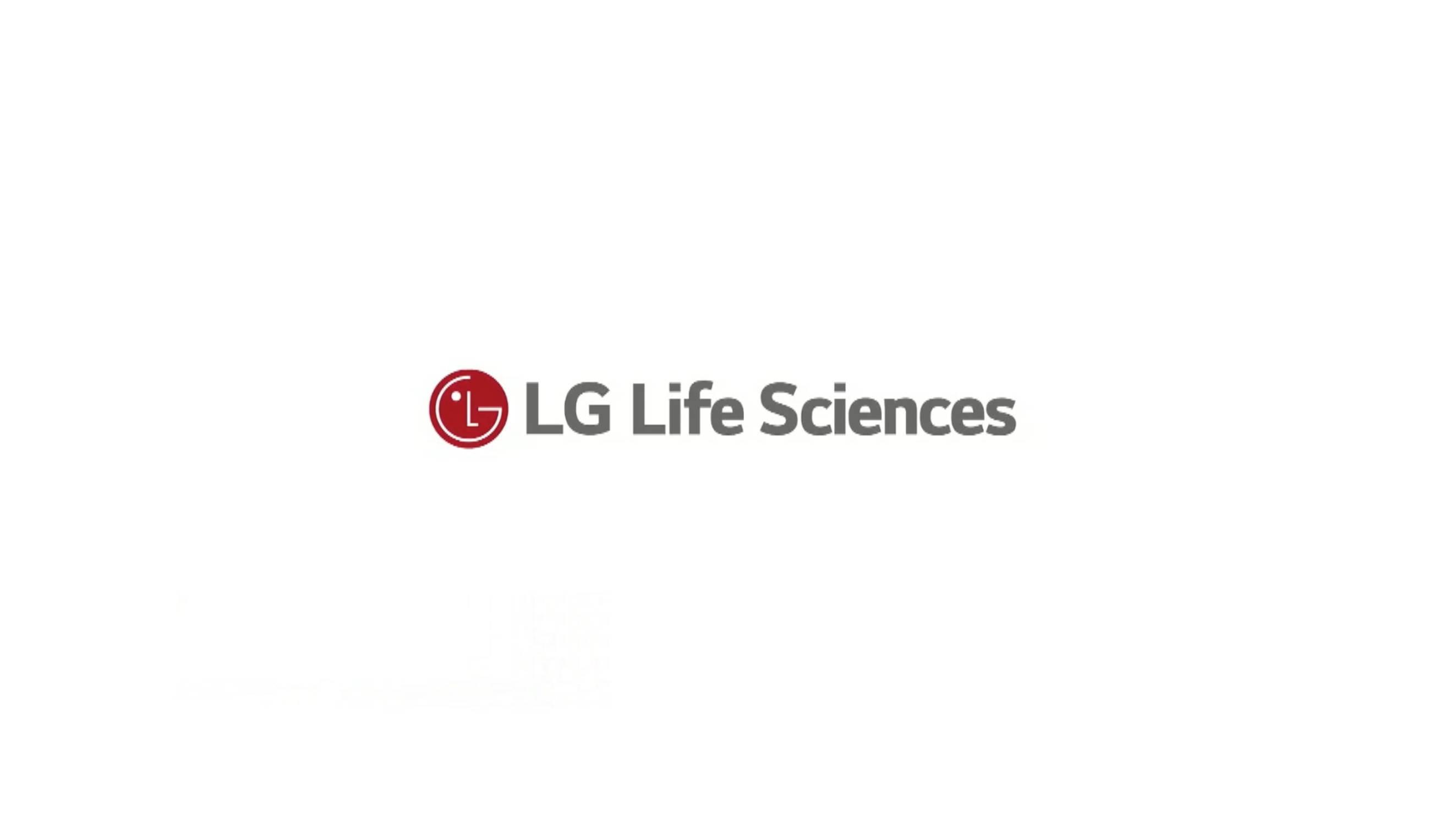 LG生命科学-伊婉TVC