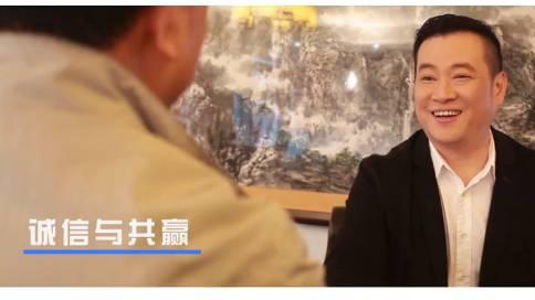 幸惠堂建筑劳务有限公司宣传片