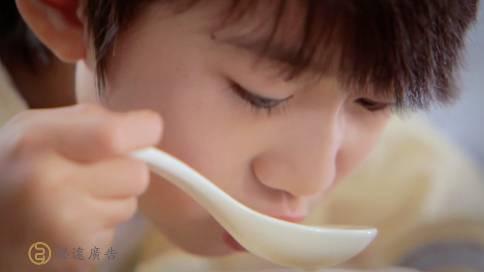 广州思远影视广告公司 美的生活电器海外宣传片