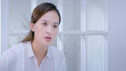 广州思远影视广告公司 大头儿子早教机器人TVC